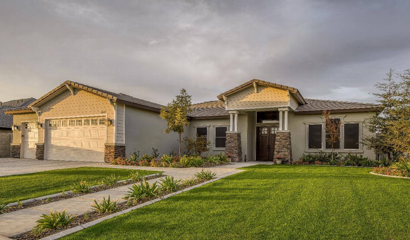 Bakersfield ca 93314 picture and images for Home builders bakersfield